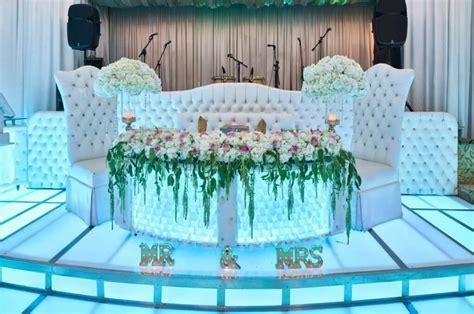 Wedding Ceremony Reception Hall Venues in Glendale Burbank