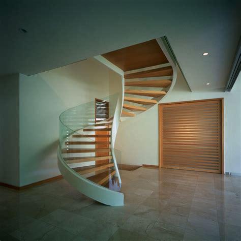 architecture house design ideas modern house e design by agraz arquitectos modern architecture design ideas