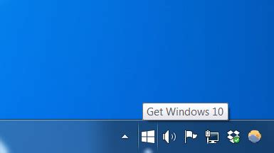 reserve your free copy of reserve your free copy of windows 10 right now