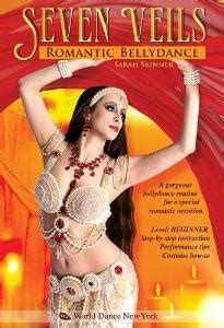 Senam Prenatal Bellydance With Naia Traditional Belly all belly dvds by world new york