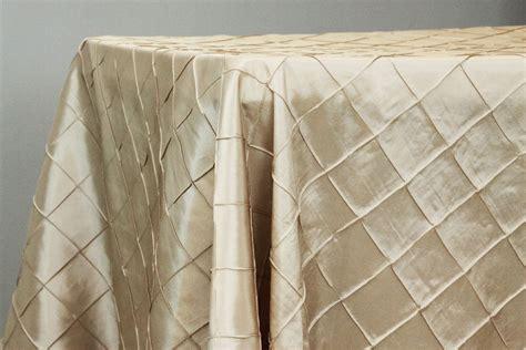 light blue pintuck tablecloth wedding table linens tablecloths and wedding linens html
