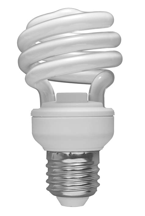 Led Cfl Light Bulbs Gifts That Save Energy Money Uga Greenway News