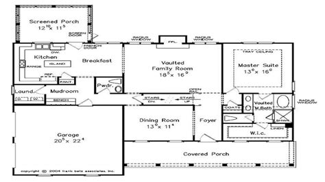 Cape Cod Style Floor Plans | garrison style house cape cod style house floor plans