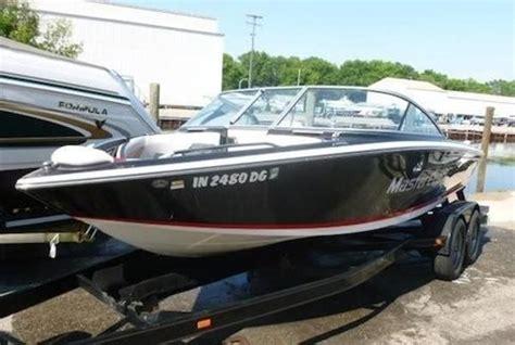mastercraft boats for sale mi mastercraft prostar boats for sale in michigan