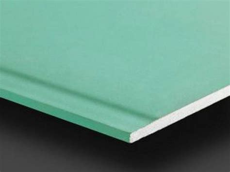 Moisture Resistant Suspended Ceiling Tiles Fireproof Moisture Resistant Gypsum Ceiling Tiles