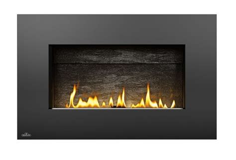 Gas Fireplace No Vent by 25 Best Ideas About Ventless Propane Fireplace On