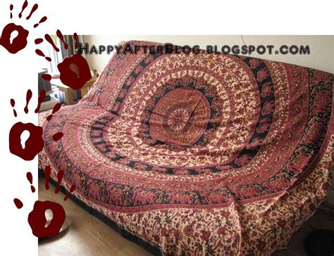 hippie couch hippie sofa cover cool stuff handmade crochet and other