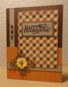1000 ideas about handmade thanksgiving cards on thanksgiving cards cards