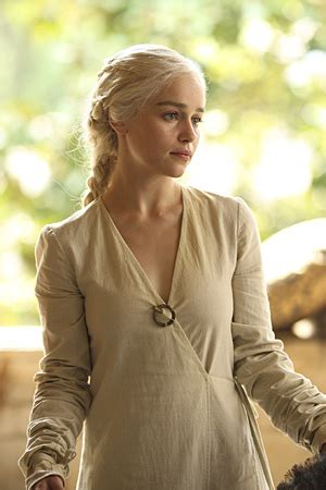 image daenerys 2x05.jpg game of thrones wiki wikia