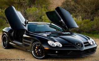 Mercedes Autos Mercedes Cars Wallpapers Free For Pc