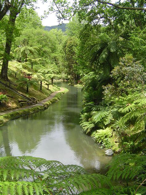 Terra Gardens by Terra Nostra Garden Hotel Reopens To The In Sao