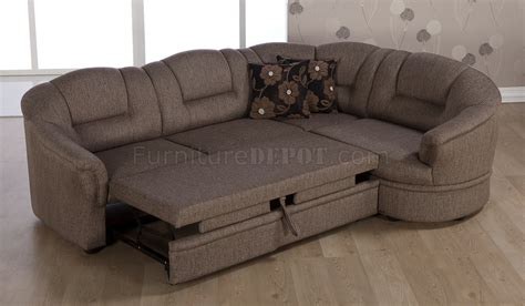 sectional sofa storage sectional sofas with storage sofa beds design breathtaking