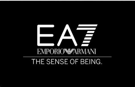 muzyka iz reklamy ea emporio armani  sense    polerik rouviere