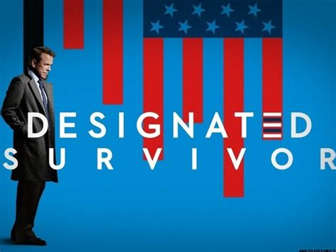 designated survivor home designated survivor season 1 episode 3 tvseriesonline