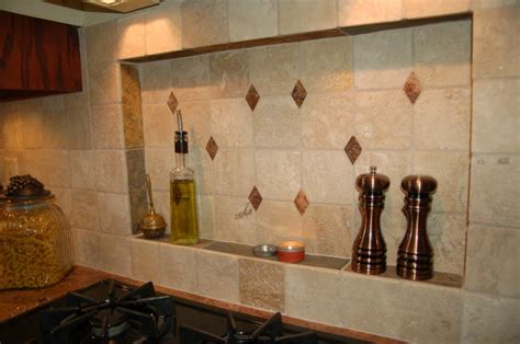 simple kitchen backsplash ideas tile backsplash ideas kitchen with white ceramic material