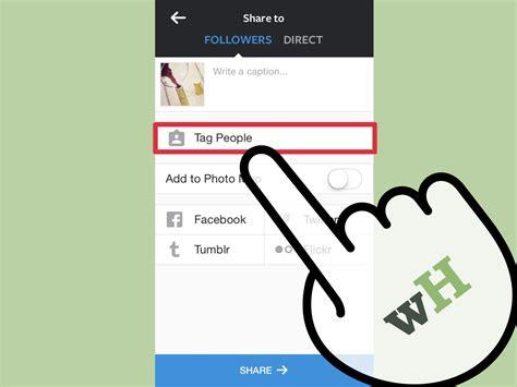 imagenes creativas web the easiest way to establish an online shop through instagram