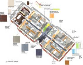 builder house plans college building plans college floor plans building plan