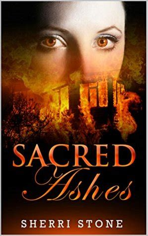 Ashes Book 1 sacred ashes lethal legacy book 1 by sherri