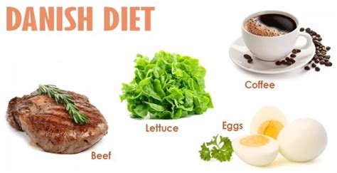 The New Metabolism Diet Also Search For Diet Review Update Mar 2018 17 Things You Need To