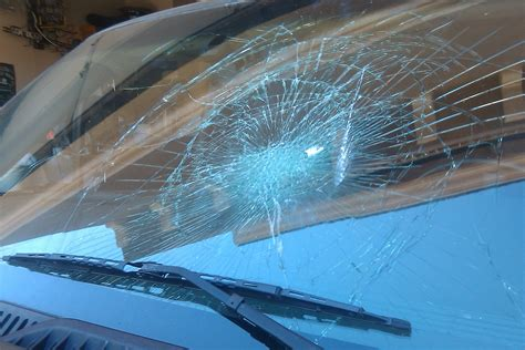 repair glass auto window replacement specials cpr auto glass repair