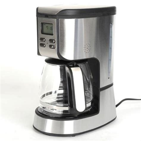 Keurig Turning how to clean out a coffee maker without vinegar