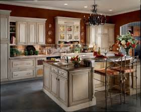 Kraft Kitchen Cabinets Some Tips On How To Pick The Right Kraft Made Kitchen