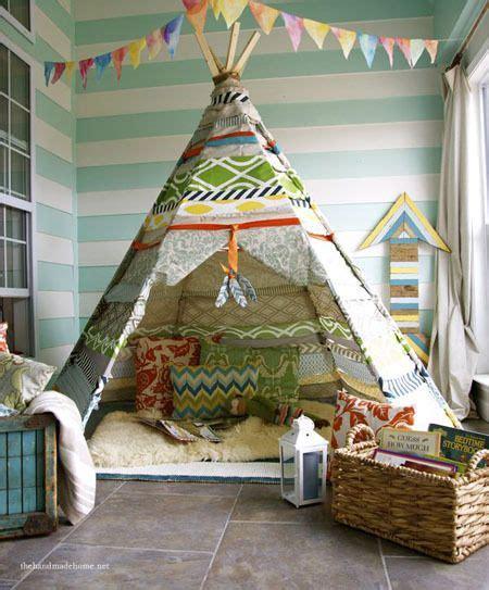 tende per bambini gioco oltre 25 fantastiche idee su tende per bambini su