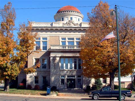 Warren County Search Warren County Indiana