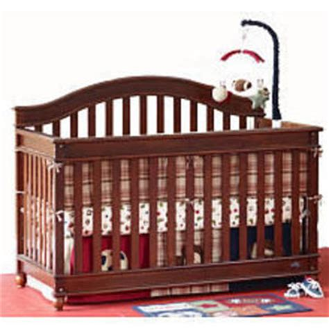 europa baby palisades lifetime convertible crib reviews