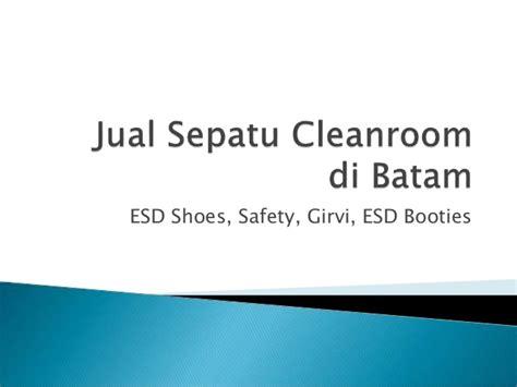 Sepatu Bola Di Batam 0812 7762 2718 tsel jual sepatu esd di batam