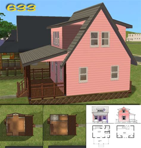 katrina cottages prices mod the sims katrina cottages homes for your post