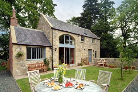 Northumberland Luxury Cottages by Luxury Cottages Northumberland Countryside Uk