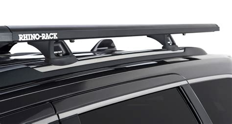 Roof Rail Grand Livina 2 jeep grand wk2 4dr 4wd with chrome roof rails 02 11on rhino pioneer platform roof
