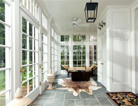 beautiful sunroom design ideas