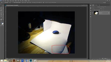 bagaimana cara membuat watermark di photoshop cara menghilangkan watermark dengan photoshop kursus