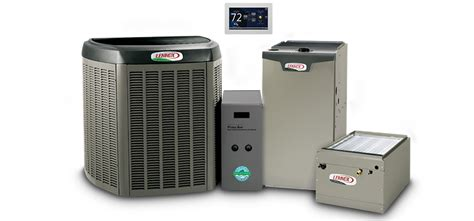 perfect comfort heating and cooling air conditioning equipment for residential use laredo