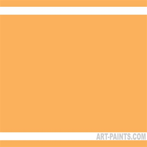 pumpkin orange window color stained glass and window paints inks and stains 16429 pumpkin