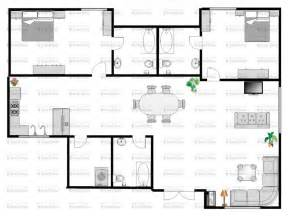 Modern Bungalow Floor Plans bungalow house plans one floor bungalow house plans mexzhouse com