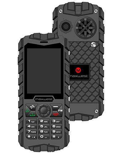best rugged mobile best rugged mobile phone of 2018 topbestguide