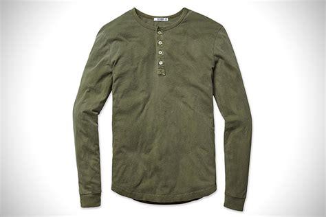boat neck t shirt mens india mens clothing manufacturers india menswear tshirts