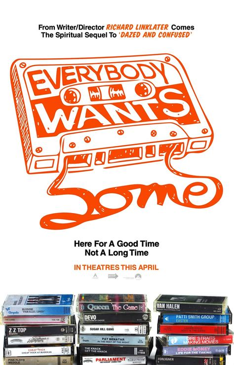 porsche poster everybody wants one everybody wants some 2016 poster 1 traileraddict
