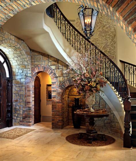 hängematte für wohnzimmer treppe gestalten idee