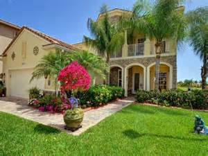 homes for in vero fl homes for vero fl vero real estate