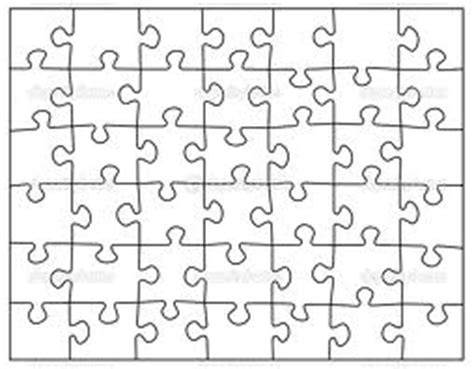 printable jigsaw puzzle maker pin free printable jigsaw puzzle maker on pinterest