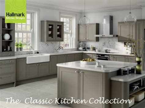 classic kitchen cabinets classic kitchen collection classic kitchens so much choice with irresistible prices