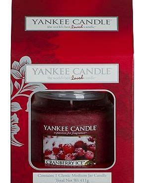 Yankee Candle Gift Card - yankee candles yankee candle medium jar gift 10179639 review compare prices buy online