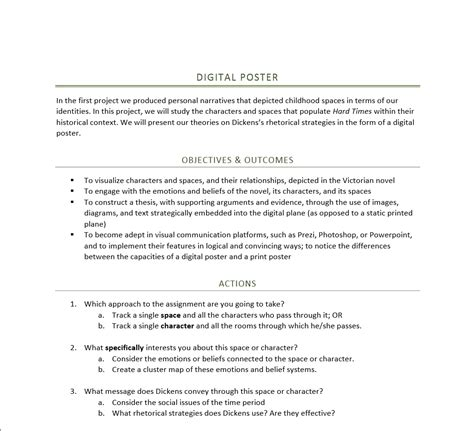 Exle Analytical Essay by Textual Analysis Thesis Exle 28 Images How To Write Academic Essays Pdf Docoments Ojazlink