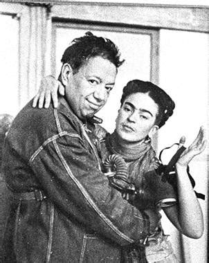 frida kahlo y diego rivera biography diego rivera paintings diego rivera web museum