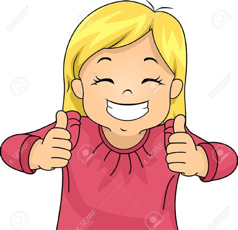smile clipart smiling clipart clipground