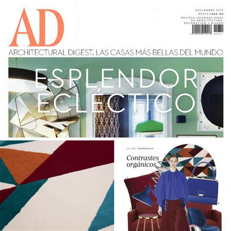 best home interior design magazines best interior design magazines best interior design